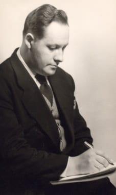 Óskar Aðalsteinn Guðjónsson